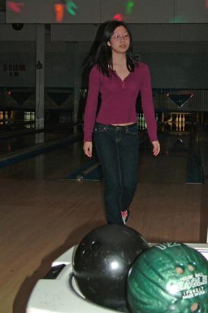 Dina bowls